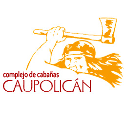 Complejo Caupilicán